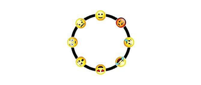 Razgovor u krugu – Talking circle