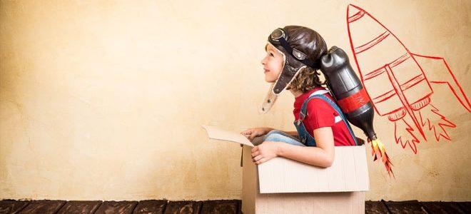 Predavanje i radionica: Susret s unutarnjim djetetom