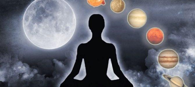 Svrha u životu i zašto smo rođeni takvi kakvi jesmo? Šta nam se događa u životu s obzirom na prostor u kojem boravimo?