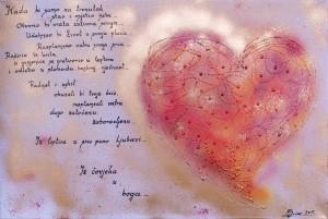 Vrata Ljubavi