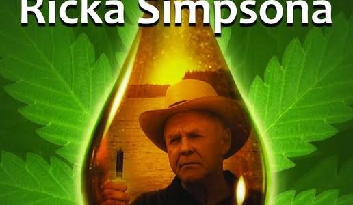 Priča Ricka Simpsona