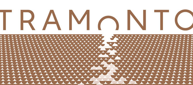 Tramonto II: The Marshmallow Notebooks