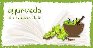 Ayurveda – personalan pristup zdravlju
