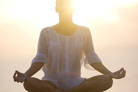 Vježba disanja koja poboljšava rad mozga i produljuje život