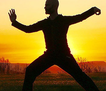 Ojas – izvor životne energije i dugovječnosti u ljudskom tijelu