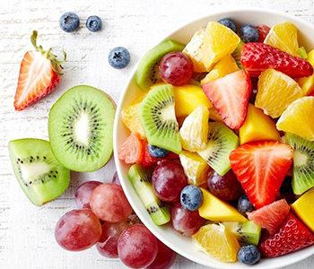 Kako hrana utječe na raspoloženje