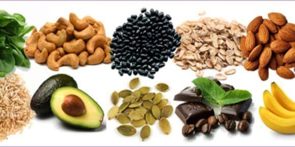 Bez pravilne prehrane, lijek je beskoristan – s pravilnom je nepotreban!