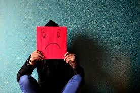 Emotivni okidači