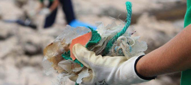 Nova pravila o plastici za jednokratnu uporabu