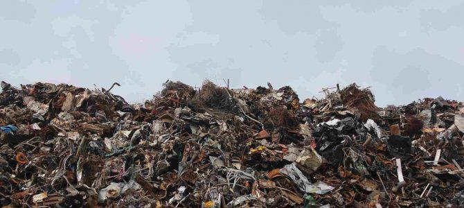 Što je to zero-waste i kako ga prakticirati