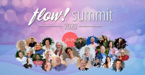 Flow Summit Hrvatska