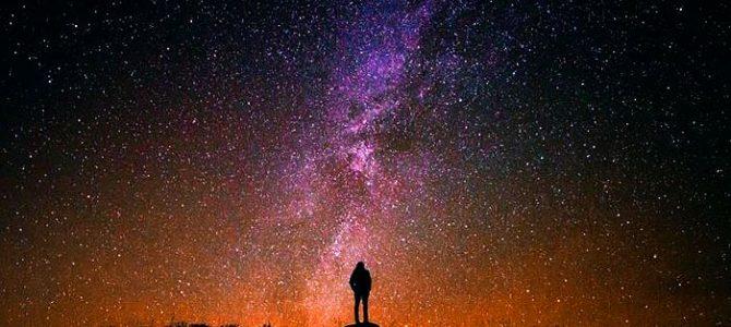 Kako postaješ stariji počinješ živjeti za trenutke koji se ne mogu opisati riječima