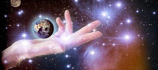 Veliki uspon u kolektivnoj svijesti – Nova realnost je vibracijska, odvija se masovno buđenje!