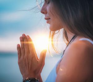 Hridaya ili duhovno srce – izvor suosjećanja i bezuvjetne ljubavi