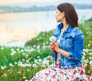 Mudrost nesigurnosti – poruke za doba tjeskobe