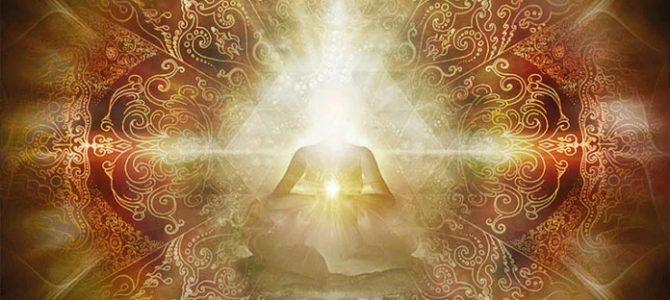 Četiri životna stava koja vas oslobađaju niskih vibracija