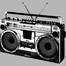 051 DePiLLacija; 80s, synthpop2