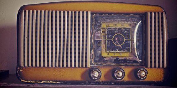 056 DePiLLacija, YUGO rock, 60-70s