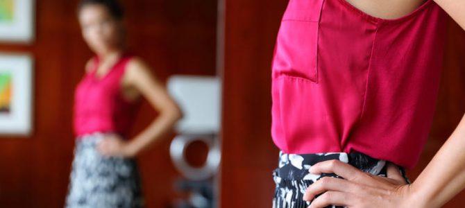 Kako emocije utiču na gubitak kilograma!