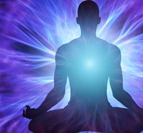 Kundalini – naučite aktivirati skrivenu energiju u sebi!