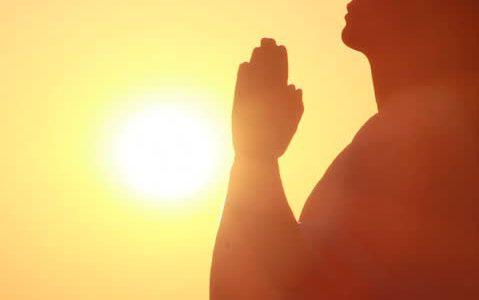 Satya – jogijsko načelo iskrenosti u svakodnevnom životu