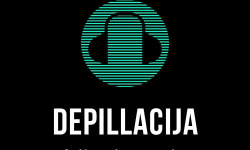 043 DePiLLacija, dezinfekcija za uši