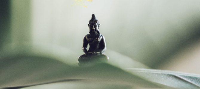 Besplatna vođena meditacija