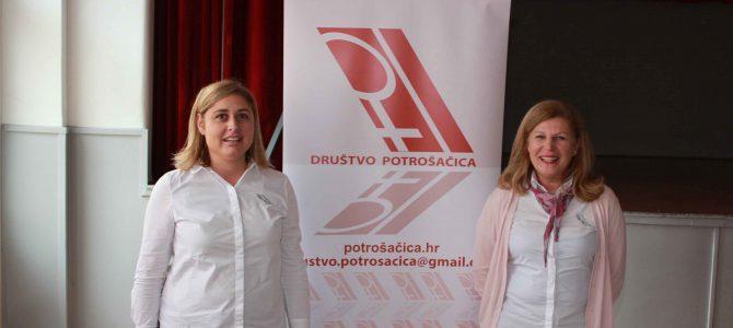 Svjetski dan prava potrošača u Vrbovsko