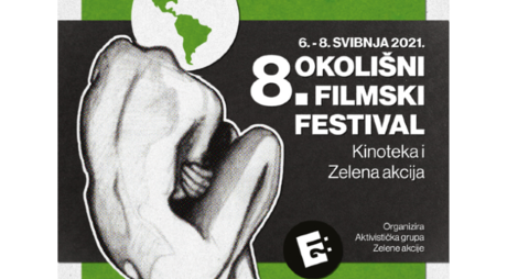 8. Okolišni filmski festival