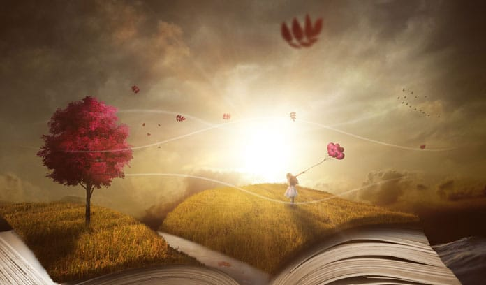 Vede – razumijevanje viših dimenzija stvarnosti