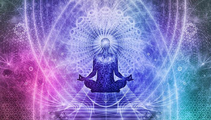 Ojačajte zakržljalu intuiciju i povratite svoju moć!
