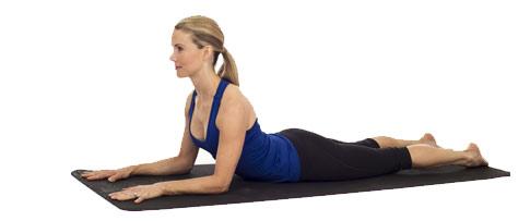 Kako yin yogom olakšati napetost i poboljšati san
