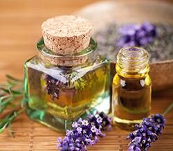 Napravite sami ljekoviti nektar od biljaka