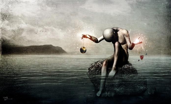 Najopasniji mit u društvu: Ovo vjerovanje koči naš cijeli svijet!